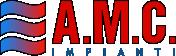 Amc impianti termoidraulici Montelupo Empoli