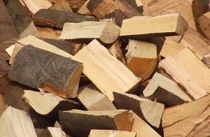 Impianti a Biomasse