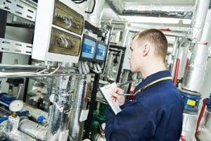 realizzazione impianti termoidraulici Montelupo Empoli